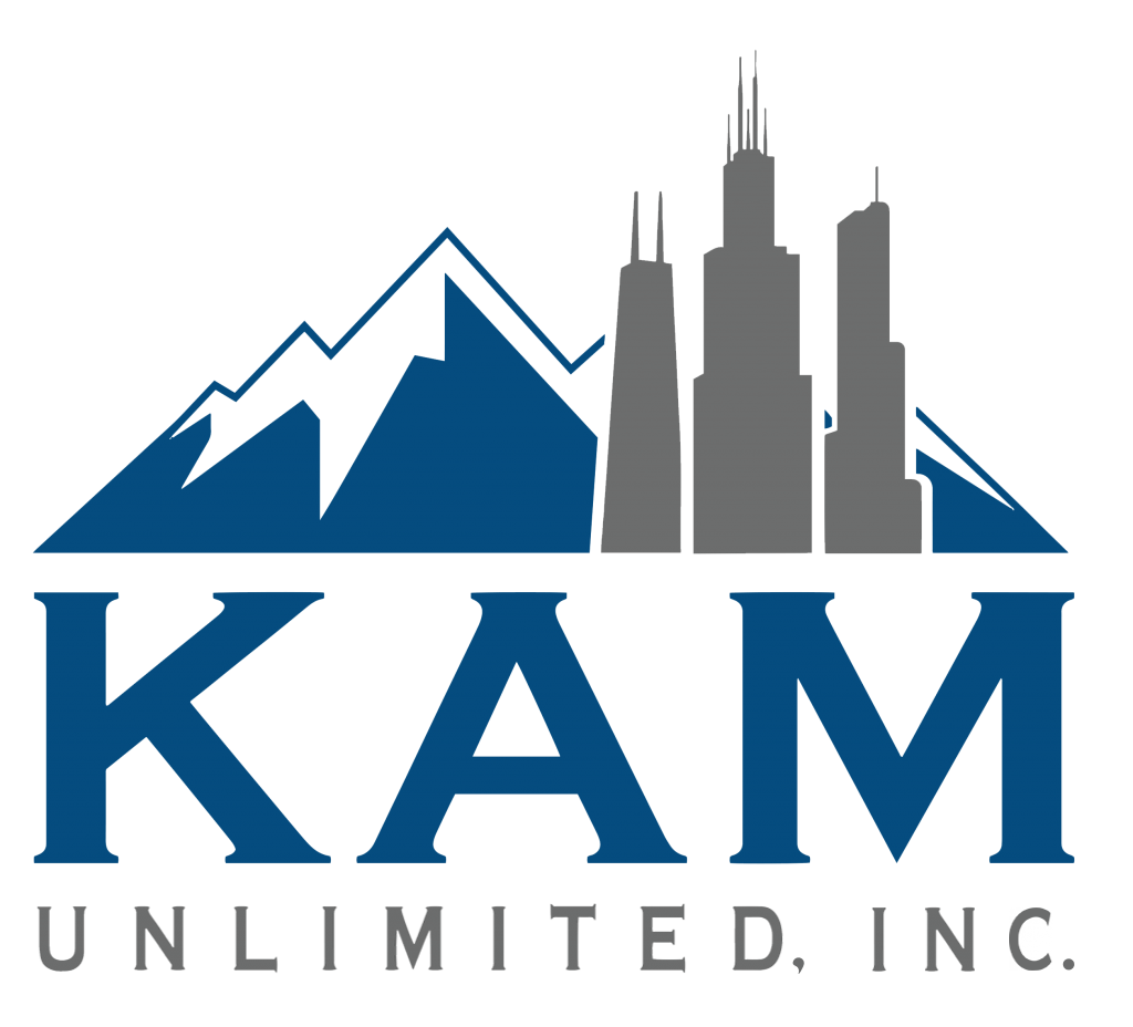KAM Unlimited, Inc.